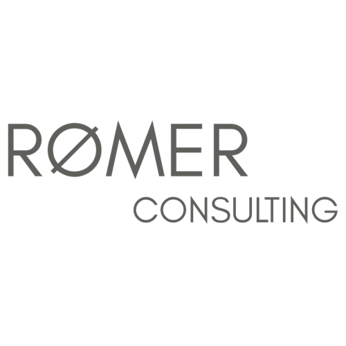 Rømer Consulting